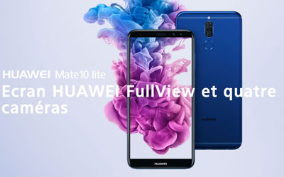 le-huawei-mate-10-lite-debarque-en-france-jeudi-9-novembre