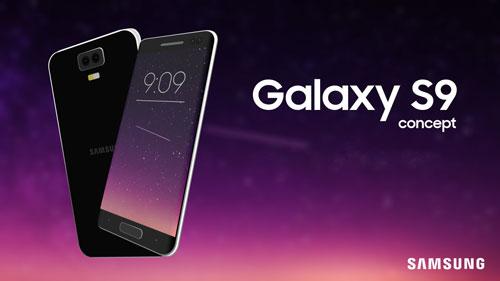samsung-galaxy-s9-un-design-borderless-et-une-date-de-sortie-presumee