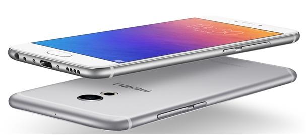 meizu-pro-6-le-nouveau-smartphone-equipe-d-un-processeur-helio-x25-de-mediatek