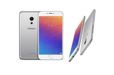 le-meizu-pro-6-plus-un-smartphone-prometteur-qui-vient-d-etre-devoile