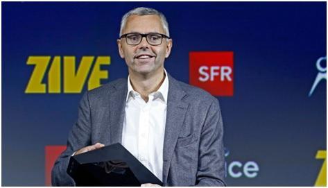sfr-declare-etre-pret-a-financer-le-cinema-francais