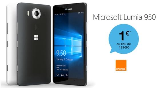 le-microsoft-lumia-950-a-prix-canon-avec-un-forfait-orange