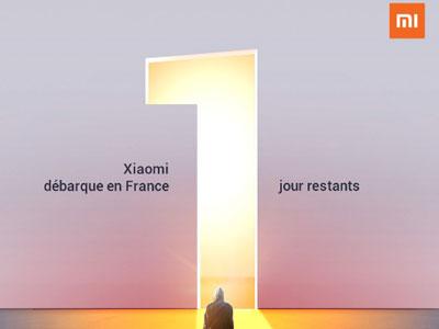 xiaomi-presentera-le-mi-8-le-31-mai-prochain