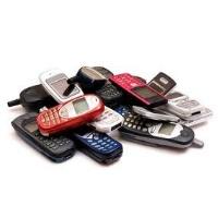2012-15-des-telephones-vendus-sans-abonnement