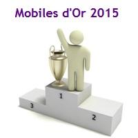 mobiles-d-or-2015-apple-numericable-orange-bouygues-telecom-ont-ete-recompenses