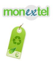 monextel recyclage mobile