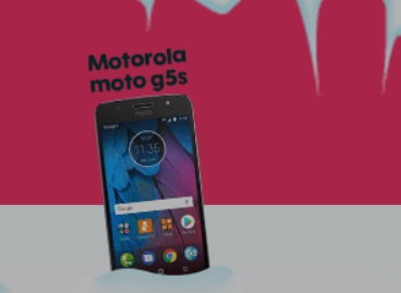 bon-plan-le-motorola-moto-g5s-a-99-euros-chez-sosh-by-orange