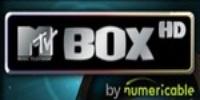 petit-coup-d-oeil-sur-l-offre-mtv-box-hd-de-numericable