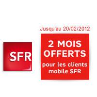 2-mois-offerts-sfr-prolonge-son-offre-promotionnelle