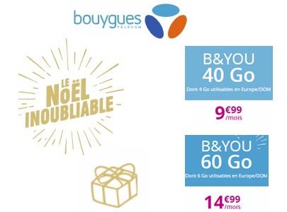 les-deux-forfaits-b-you-a-prix-reduits-toujours-disponibles-chez-bouygues-telecom