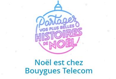noel-bouygues-telecom-offre-une-enceinte-google-mini-home-avec-un-forfait-sensation