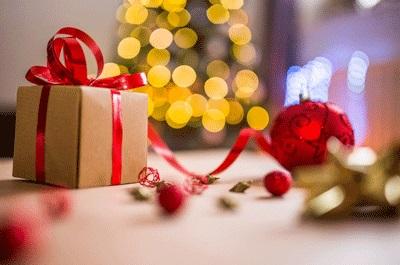 🎁La sélection des meilleurs forfaits mobiles à petit prix pour Noël