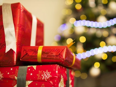 Cadeau de Noël : Un Smartphone Samsung à prix canon + un forfait pas cher avec 30Go de data