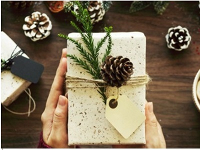 Noël : quels sont les meilleurs photophones de l'année 2018 ?
