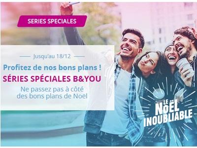 prolongation-les-forfaits-b-you-40go-et-60go-a-prix-reduit-chez-bouygues-telecom