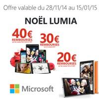 cadeau-de-noel-un-smartphone-offert-pour-l-achat-d-un-nokia-lumia-4g-chez-free-mobile