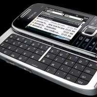 Nokia Messaging chez Virgin Mobile