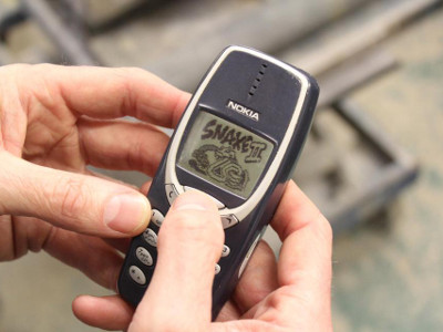 nokia-presentera-quatre-telephones-dont-un-3310-au-mwc-2017
