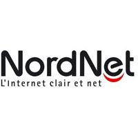 nordnet internet par satellite fournisseur internet