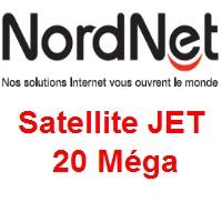 nouveau-chez-nordnet-le-forfait-internet-satellite-jet-20-mega