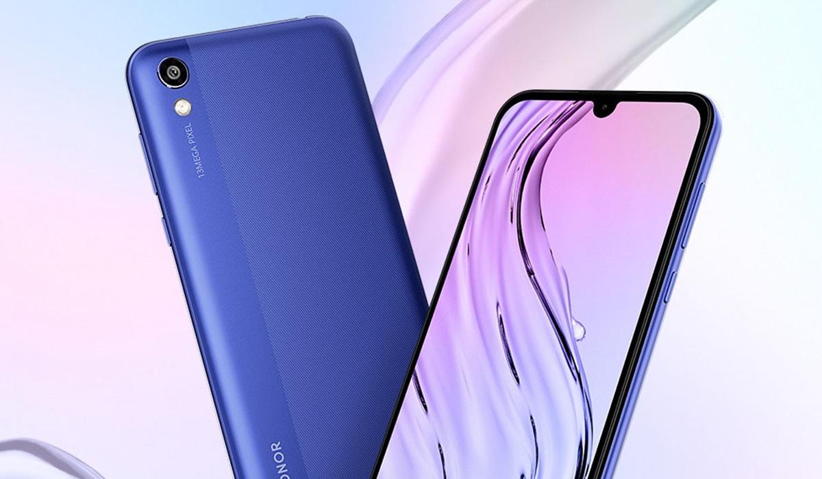 honor-8-play-le-nouveau-smartphone-android-d-entree-de-gamme