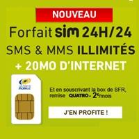 la-poste-mobile-le-forfait-illimite-en-promo-a-6-99-par-mois-evolue