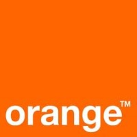 la-nouvelle-livebox-orange-devoilee-avant-sa-presentation-officielle