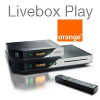 orange adsl nouvelles livebox play