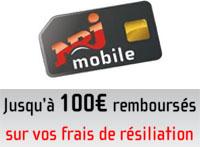 jusqu-a-100-euros-rembourses-chez-nrj-mobile
