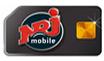 Be Web, les nouveaux forfaits de NRJMobile