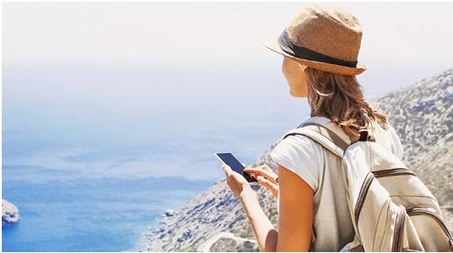 profitez-de-votre-mobile-partout-en-france-avec-la-serie-limitee-50go-a-19-99-euros-chez-nrj-mobile