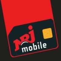 Nouveauté forfait mobile : Des forfaits personnalisables à partir du 1er juillet 2015 hez NRJ Mobile