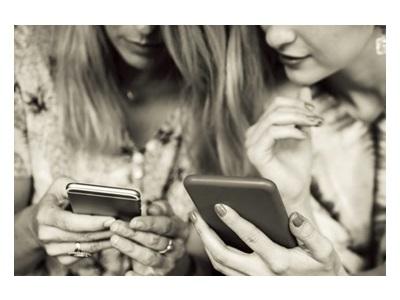 Forfait pas cher : Fin des promos 50Go à 10 euros chez SOSH et NRJ Mobile
