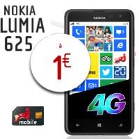 bon-plan-le-nokia-lumia-625-a-1-avec-un-forfait-4g-chez-nrj-mobile