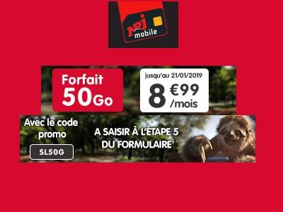 bonne-nouvelle-un-forfait-50go-nrj-mobile-a-seulement-8-99-euros-vient-de-faire-son-apparition