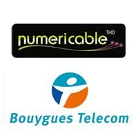 Numericable intéressé par le rachat de Bouygues Telecom : Un retour à trois opérateurs mobiles ?