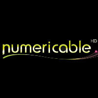 internet cable numericable