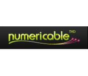 fournisseur internet num�ricable haut d�bit