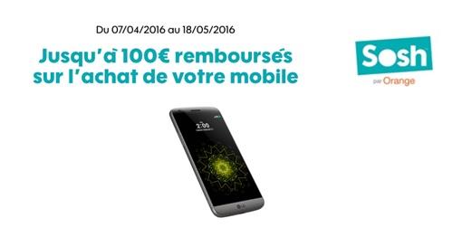nouvelles-promos-sosh-smartphone-jusqu-a-100-euros-rembourses-sur-7-modeles