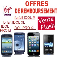Virgin mobile promotions mobile iphone 5 s3 xperia