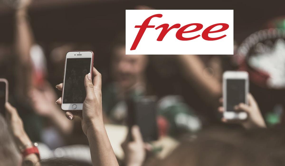 Les offres promotionnelles Free Mobile et Freebox sont prolongées !