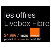 orange-internet-decouvrez-les-nouvelles-promotions-avec-les-offres-livebox-fibre
