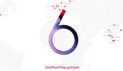 oneplus-6-disponible-en-avant-premiere-en-france-des-le-21-mai-2018