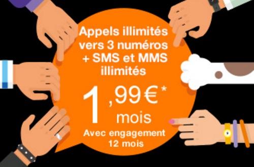 orange-propose-un-forfait-mini-a-1-99-euros-pour-les-clients-open