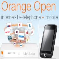 l-arcep-mene-une-enquete-sur-l-offre-quadrupleplay-d-orange