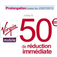 virgin mobile promo ete  s4 s3 mini z10 mega
