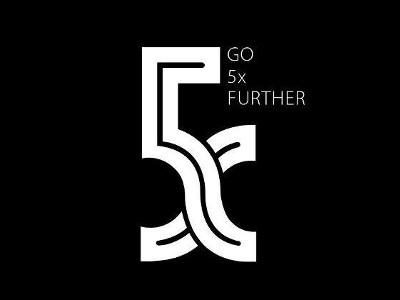5x further : Oppo veut révolutionner la photographie sur Smartphone