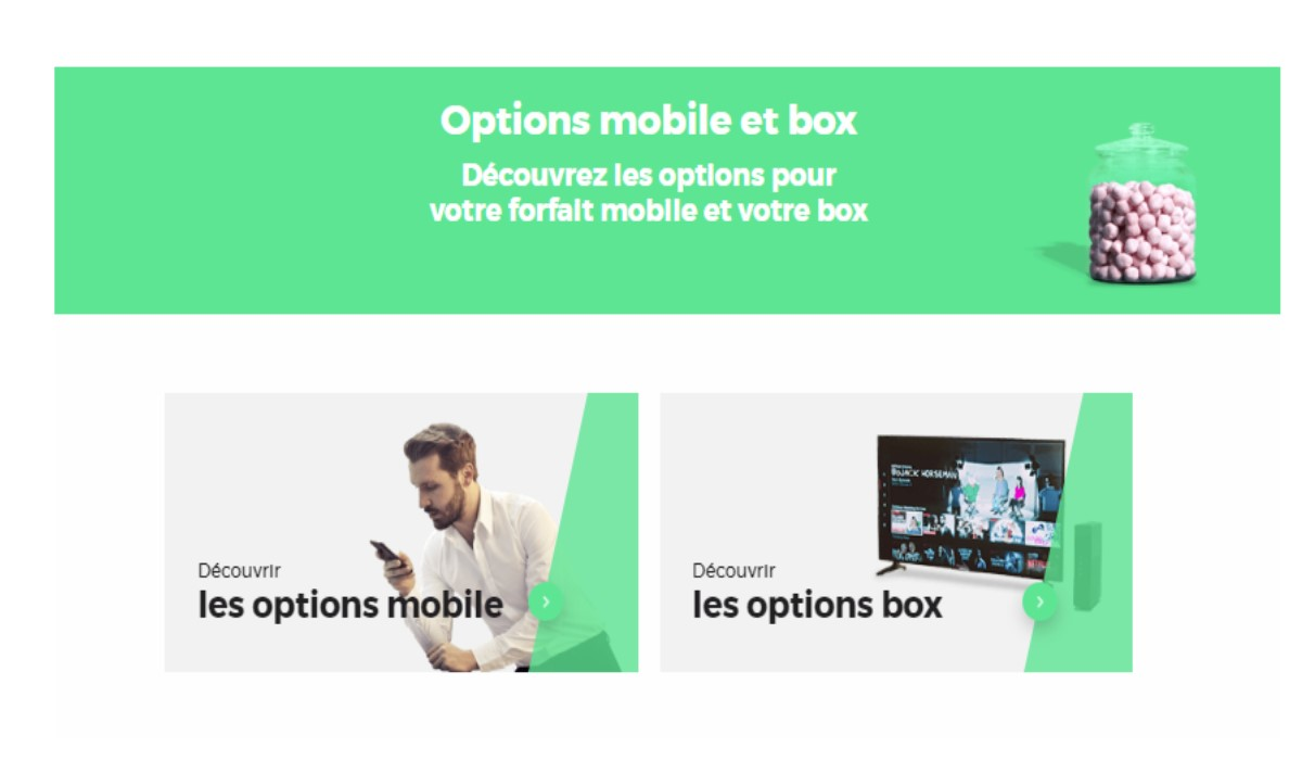 visuel red options mobiles et box