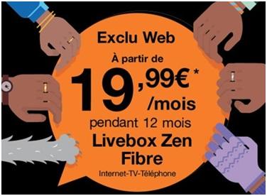 derniers-jours-pour-profiter-de-la-fibre-orange-a-partir-de-19-99-euros