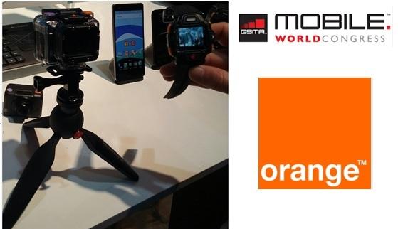 mwc16-neva-80-le-smartphone-qui-a-tout-d-un-grand-a-200-signe-orange